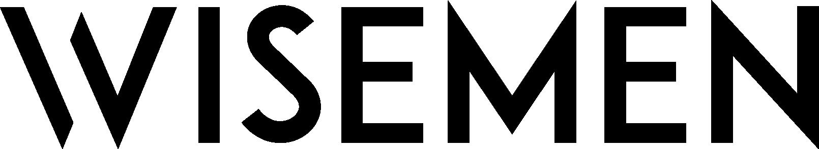 Wisemen-logo