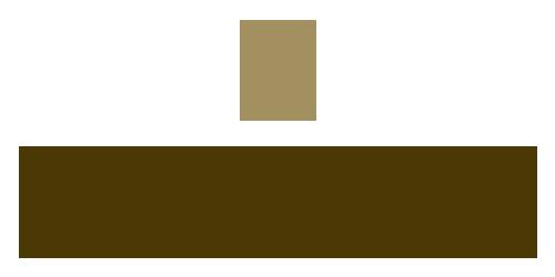 Corinthia_Hotels
