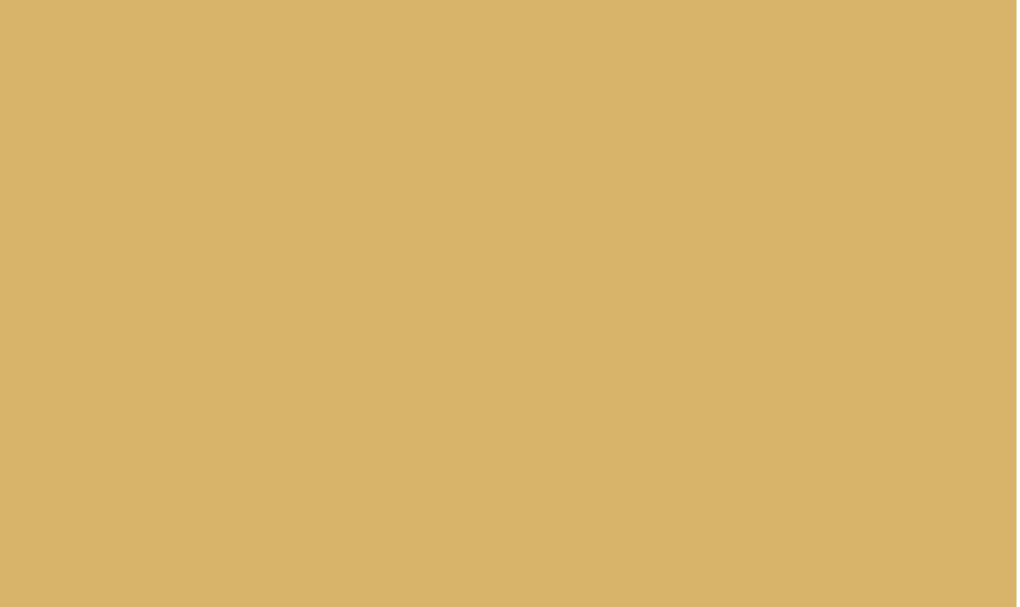 pine-cliffs