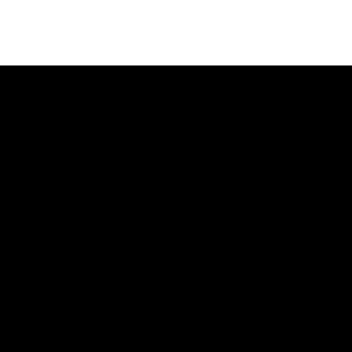 Tivoli-oriente-logo