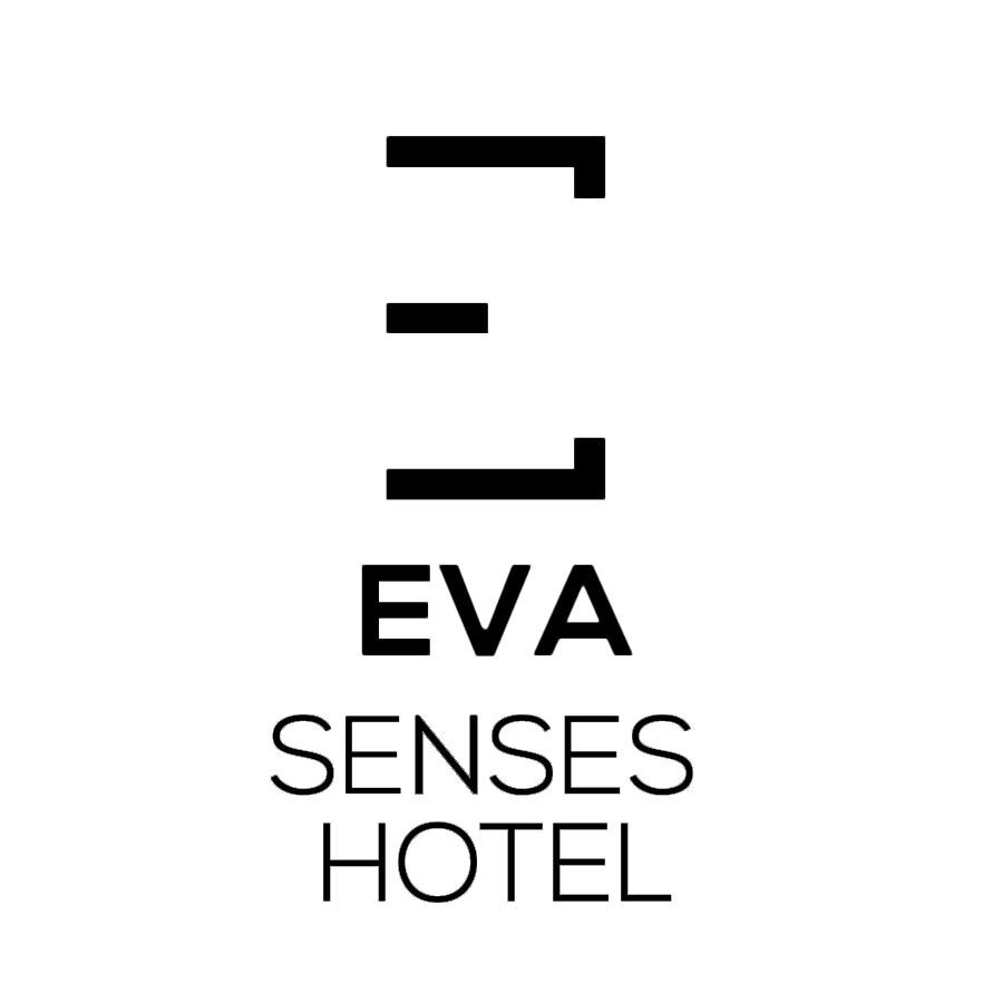 Eva Senses
