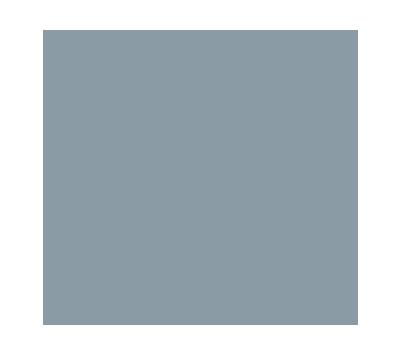 adriana-logo