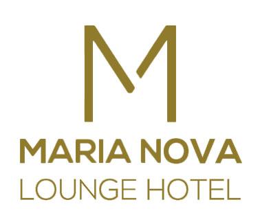 maria-nova-lounge-hotel